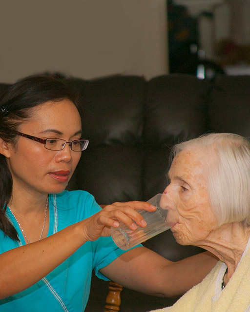 Aspen-Care-home-Portrait-personalcare1