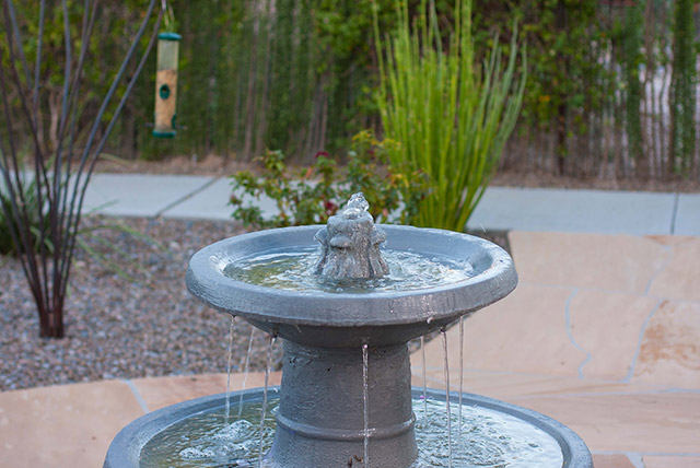 AspenCare-backyard-fountain-med-1