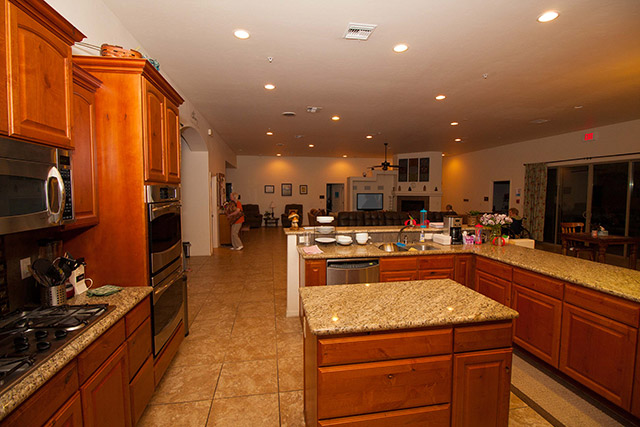 AspenCare-interior-KitchenView-med-2